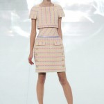 Chanel-Spring-2014-Couture-Collection-Slideshow-TLO-Site (12)