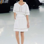 Chanel-Spring-2014-Couture-Collection-Slideshow-TLO-Site (16)