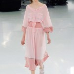 Chanel-Spring-2014-Couture-Collection-Slideshow-TLO-Site (18)