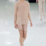 Chanel-Spring-2014-Couture-Collection-Slideshow-TLO-Site (23)