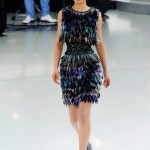Chanel-Spring-2014-Couture-Collection-Slideshow-TLO-Site (25)