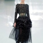 Chanel-Spring-2014-Couture-Collection-Slideshow-TLO-Site (26)