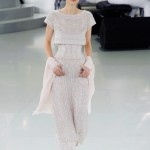Chanel-Spring-2014-Couture-Collection-Slideshow-TLO-Site (28)