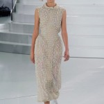 Chanel-Spring-2014-Couture-Collection-Slideshow-TLO-Site (29)