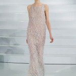 Chanel-Spring-2014-Couture-Collection-Slideshow-TLO-Site (32)