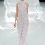 Chanel-Spring-2014-Couture-Collection-Slideshow-TLO-Site (33)