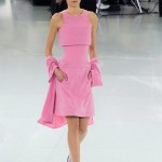 Chanel-Spring-2014-Couture-Collection-Slideshow-TLO-Site (35)