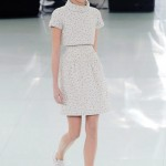 Chanel-Spring-2014-Couture-Collection-Slideshow-TLO-Site (6)
