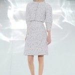Chanel-Spring-2014-Couture-Collection-Slideshow-TLO-Site (7)