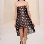 Christian-Dior-Spring-2014-Couture-Collection-Slideshow-Tom-Lorenzo-Site (13)