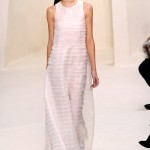 Christian-Dior-Spring-2014-Couture-Collection-Slideshow-Tom-Lorenzo-Site (23)