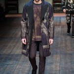 Dolce-Gabbana-Fall-2014-Menswear-Collection-Slideshow-Tom-Lorenzo-Site (12)