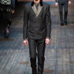 Dolce-Gabbana-Fall-2014-Menswear-Collection-Slideshow-Tom-Lorenzo-Site (13)