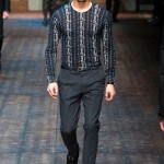 Dolce-Gabbana-Fall-2014-Menswear-Collection-Slideshow-Tom-Lorenzo-Site (14)