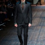 Dolce-Gabbana-Fall-2014-Menswear-Collection-Slideshow-Tom-Lorenzo-Site (15)