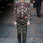 Dolce-Gabbana-Fall-2014-Menswear-Collection-Slideshow-Tom-Lorenzo-Site (16)