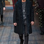 Dolce-Gabbana-Fall-2014-Menswear-Collection-Slideshow-Tom-Lorenzo-Site (17)