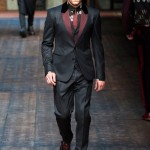 Dolce-Gabbana-Fall-2014-Menswear-Collection-Slideshow-Tom-Lorenzo-Site (19)