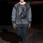 Dolce-Gabbana-Fall-2014-Menswear-Collection-Slideshow-Tom-Lorenzo-Site (2)