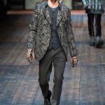 Dolce-Gabbana-Fall-2014-Menswear-Collection-Slideshow-Tom-Lorenzo-Site (21)