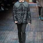 Dolce-Gabbana-Fall-2014-Menswear-Collection-Slideshow-Tom-Lorenzo-Site (23)