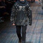 Dolce-Gabbana-Fall-2014-Menswear-Collection-Slideshow-Tom-Lorenzo-Site (28)