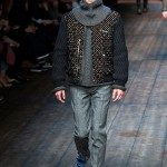 Dolce-Gabbana-Fall-2014-Menswear-Collection-Slideshow-Tom-Lorenzo-Site (30)