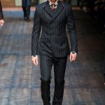 Dolce-Gabbana-Fall-2014-Menswear-Collection-Slideshow-Tom-Lorenzo-Site (34)