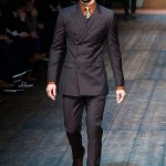 Dolce-Gabbana-Fall-2014-Menswear-Collection-Slideshow-Tom-Lorenzo-Site (35)