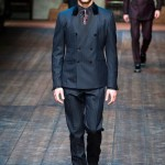 Dolce-Gabbana-Fall-2014-Menswear-Collection-Slideshow-Tom-Lorenzo-Site (36)