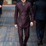 Dolce-Gabbana-Fall-2014-Menswear-Collection-Slideshow-Tom-Lorenzo-Site (37)