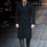 Dolce-Gabbana-Fall-2014-Menswear-Collection-Slideshow-Tom-Lorenzo-Site (38)