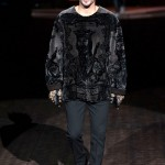 Dolce-Gabbana-Fall-2014-Menswear-Collection-Slideshow-Tom-Lorenzo-Site (4)