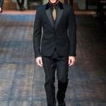 Dolce-Gabbana-Fall-2014-Menswear-Collection-Slideshow-Tom-Lorenzo-Site (40)