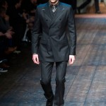Dolce-Gabbana-Fall-2014-Menswear-Collection-Slideshow-Tom-Lorenzo-Site (41)