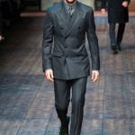 Dolce-Gabbana-Fall-2014-Menswear-Collection-Slideshow-Tom-Lorenzo-Site (42)