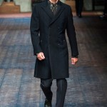 Dolce-Gabbana-Fall-2014-Menswear-Collection-Slideshow-Tom-Lorenzo-Site (43)