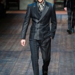 Dolce-Gabbana-Fall-2014-Menswear-Collection-Slideshow-Tom-Lorenzo-Site (45)