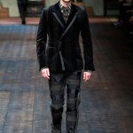 Dolce-Gabbana-Fall-2014-Menswear-Collection-Slideshow-Tom-Lorenzo-Site (46)