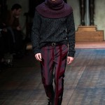 Dolce-Gabbana-Fall-2014-Menswear-Collection-Slideshow-Tom-Lorenzo-Site (47)