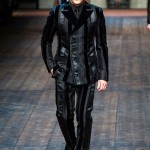 Dolce-Gabbana-Fall-2014-Menswear-Collection-Slideshow-Tom-Lorenzo-Site (48)