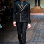 Dolce-Gabbana-Fall-2014-Menswear-Collection-Slideshow-Tom-Lorenzo-Site (49)