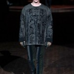 Dolce-Gabbana-Fall-2014-Menswear-Collection-Slideshow-Tom-Lorenzo-Site (5)
