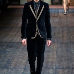 Dolce-Gabbana-Fall-2014-Menswear-Collection-Slideshow-Tom-Lorenzo-Site (50)