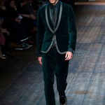 Dolce-Gabbana-Fall-2014-Menswear-Collection-Slideshow-Tom-Lorenzo-Site (51)