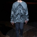 Dolce-Gabbana-Fall-2014-Menswear-Collection-Slideshow-Tom-Lorenzo-Site (6)