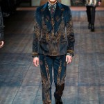 Dolce-Gabbana-Fall-2014-Menswear-Collection-Slideshow-Tom-Lorenzo-Site (9)