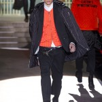 Dsquared2-Fall-2014-Menswear-Collection-Slideshow-Tom-Lorenzo-Site (1)