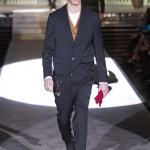Dsquared2-Fall-2014-Menswear-Collection-Slideshow-Tom-Lorenzo-Site (11)