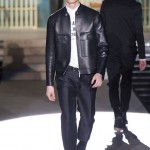 Dsquared2-Fall-2014-Menswear-Collection-Slideshow-Tom-Lorenzo-Site (12)